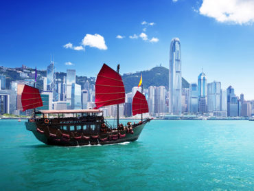 Checklist That You Should Keep In Mind Before Working In Hong Kong