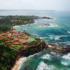 Sri Lanka The Pearl of The Indian Ocean