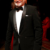 Michael Man behind Fashion Evolution