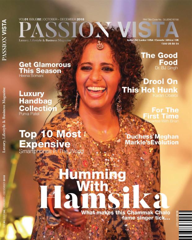passionvista