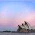 Exploring The Best Restaurants in Australia