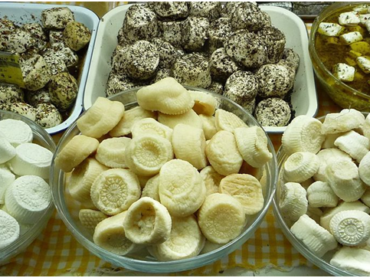 Gozo, Malta: 10 Traditional Gozo Foods You Cannot Resist