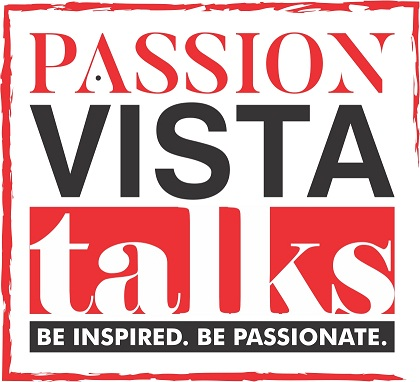 passionvista talks