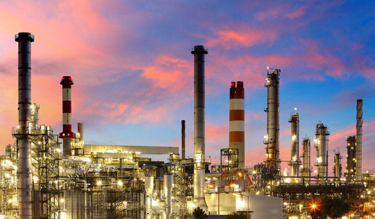 gas-oil-refinery-shutterstock_145023985