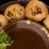 Tingle Your Taste Buds With PANIPURI