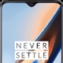 One Plus 6T Leaked