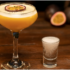 The Porn Star Martini named the UK's favorite cocktail