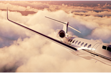 The benefits of private jet charter vs private jet clubs