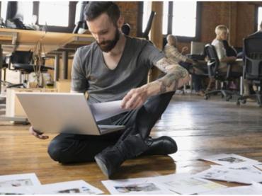 3 Principles of Success Every Entrepreneur Needs to Adopt