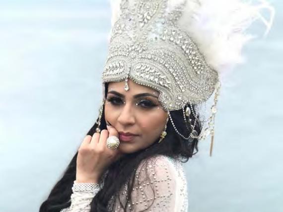 Anna Boyrazyan