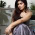 Raksha Somashekar