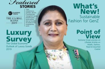 Dr. Sharmila Amin