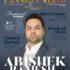 Mr. Abishek K. Ramesh
