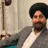 Dr. Anmol Singh Kapoor