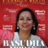 Ms. Basudha Modak