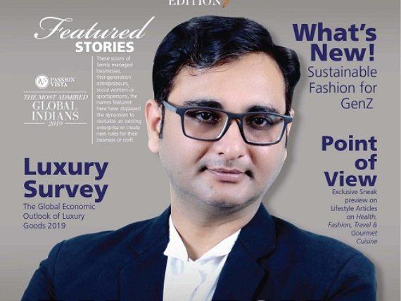 Mr. Bhavesh Suthar