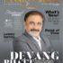 Mr. Devang Bhatt