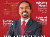 Dr. GK Ganapathy Reddy