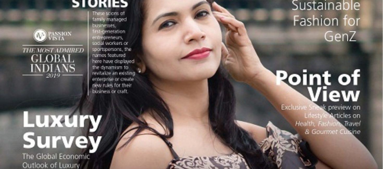 Dr. Hemamalini Lakshman