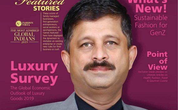 Dr. Jayaprakash M