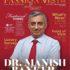 Dr. Manish Banker