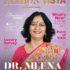 Dr. Meena Shah