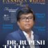 Dr. Rupesh Tatia