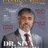 Dr. Siva Chippada