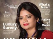 Dr. Sonal Joshi