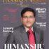 Mr. Himanshu Pant
