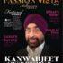 Mr. Kanwarjeet Singh Kochhar