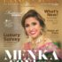 Ms. Menka Soni