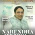 Mr. Narendra Srisrimal