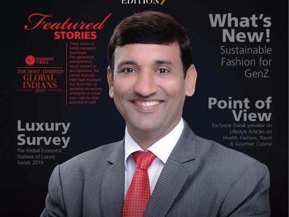 Dr. Subhash Kumar Sharma