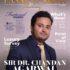 Sir Dr. Chandan Agarwal