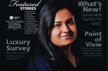 Ms. Sucharitha Reddy
