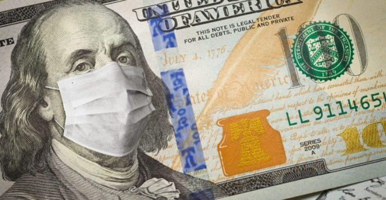 Unmasking The Masked Economy