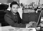 Sir Dr Chandan Agarwal Covid 19 Message