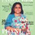 Phani Trivedi