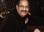 Mr Sanjay Jain