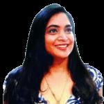 Bhavna Srivastava