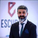 Mehmet Ihsan Kalkan