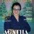Agatha Sushila Dias