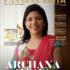 Archana Surana