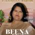 Beena J Vyas