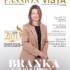 Branka van der Linden