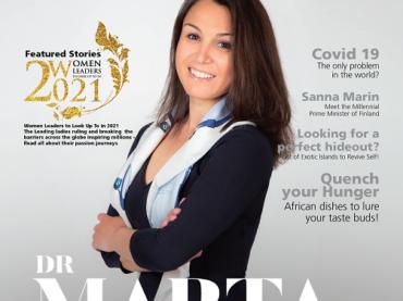 Dr. Marta Bande