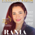 Rania Lampou