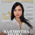 Sarmistha Mitra
