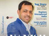 Avanish Singh Visen